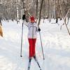 Ирина, 51, г.Новосибирск