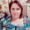 Tatyana, 31, Pospelikha