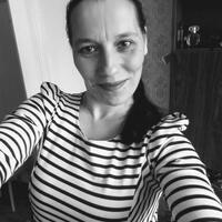 Божена, 42 года, Овен, Минск