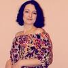 лара, 43, г.Харьков