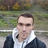 Павел Карпов, 24, г.Полтава
