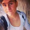 Aleksandr Mironov, 20, Astrakhan