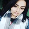 Даяночка, 18, г.Таллин