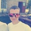 Илья, 21, г.Гадяч