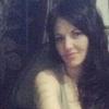 Виктория, 30, г.Киев