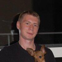 Aндрей, 43 года, Рыбы, Таллин