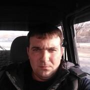 Андрей 36 Балаково