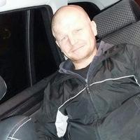 Алексей Прокопьев, 41 год, Лев, Санкт-Петербург