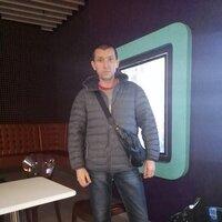 Алек, 45 лет, Стрелец, Москва