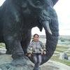 Aleksandra, 25, Salekhard