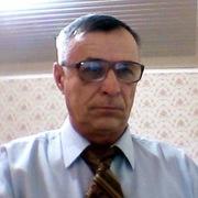 Владимир 66 Сибай