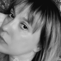 Татьяна, 43 года, Козерог, Пенза