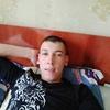 Асхат, 25, г.Шымкент