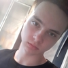 Саша, 18, г.Кемерово