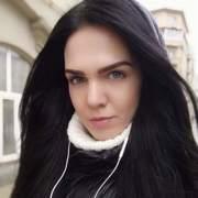 Ирина 35 Хмельницкий
