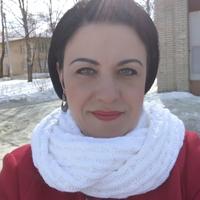 Yuliya, 46 лет, Водолей, Москва