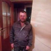 Сергей 36 Лодзь