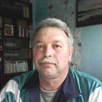 Ігор, 59 лет, Стрелец, Хотин