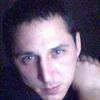 Andrey, 35, Kamianka-Dniprovska