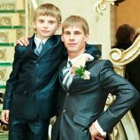 Дмитрий, 30 лет, Овен, Нижний Новгород