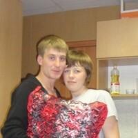 Саша и Настя Кукарчук, 29 лет, Телец, Новосибирск