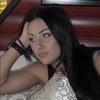 Наташа, 39, г.Тамбов