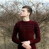 Никита Ранков, 21, г.Харьков