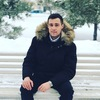 Александр, 22, г.Керчь