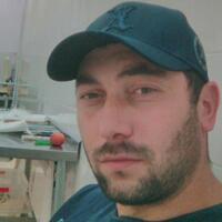 Руслан, 34 года, Скорпион, Владикавказ