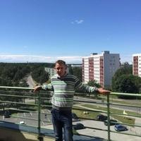 Алексей, 47 лет, Козерог, Тарту
