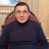 Ник, 49, г.Альметьевск