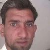 Imtiaz, 31, Karachi
