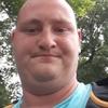 Robert Lawson, 26, г.Индианаполис