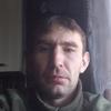 Богдан, 33, г.Киверцы