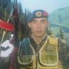 Арген, 21, г.Бишкек