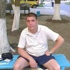 Роман, 37, г.Южноукраинск