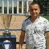Олег, 30, г.Одесса