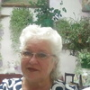 Галина, 69, г.Алатырь