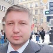 VLADISLAV PLESHAKOV 32 Санкт-Петербург