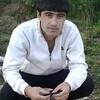 Далер, 29, г.Душанбе