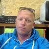 Макс, 34, г.Ялта
