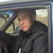 Константин Ковалёв 34 Киселевск