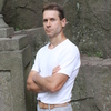 Олег Бриненко, 43, г.Хорол