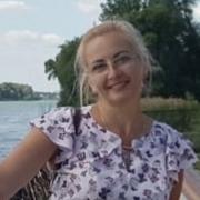 Ирина 52 Белая Церковь