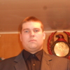 Вадим Агошкин, 27, г.Короча