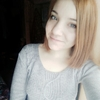 Валерия, 22, г.Дондюшаны