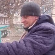 Олег 20 Павлоград