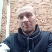 Дмитрий 38 Александров