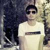 Рустам, 24, г.Москва