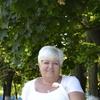 Galyna, 63, Yahotyn